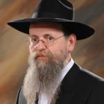 Yosef Yitzchock Henig